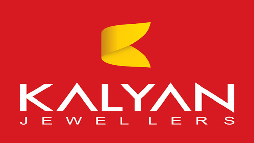 Kalyan Jewellers to expand 20 new stores with Rs 1,000 cr investment in FY19