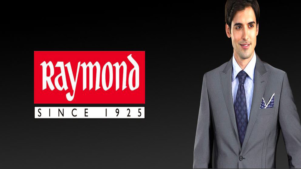 Raymond's Park Avenue to add 100 more stores in two years