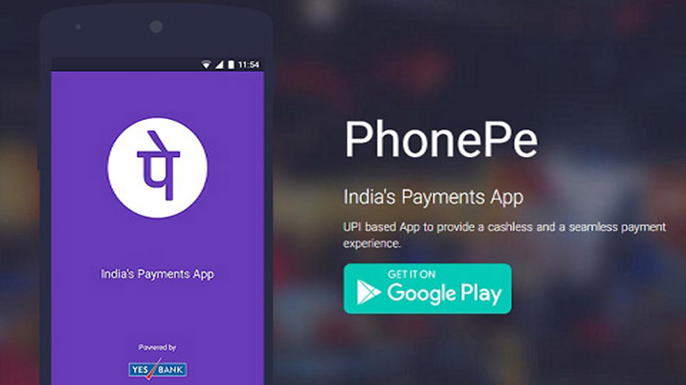 PhonePe to acquire PoS platform of Tiger Global-backed Zopper
