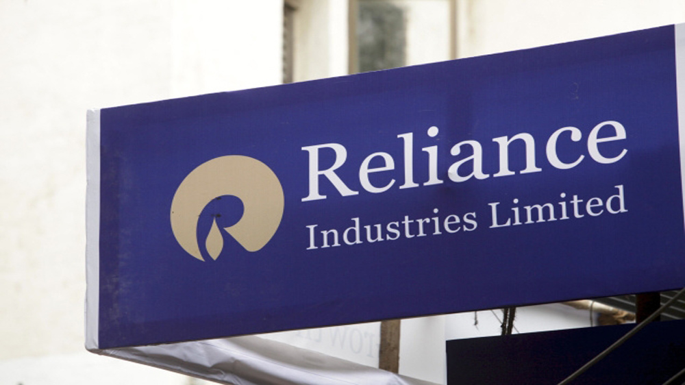 Reliance to start hybrid offline-to-online commerce platform