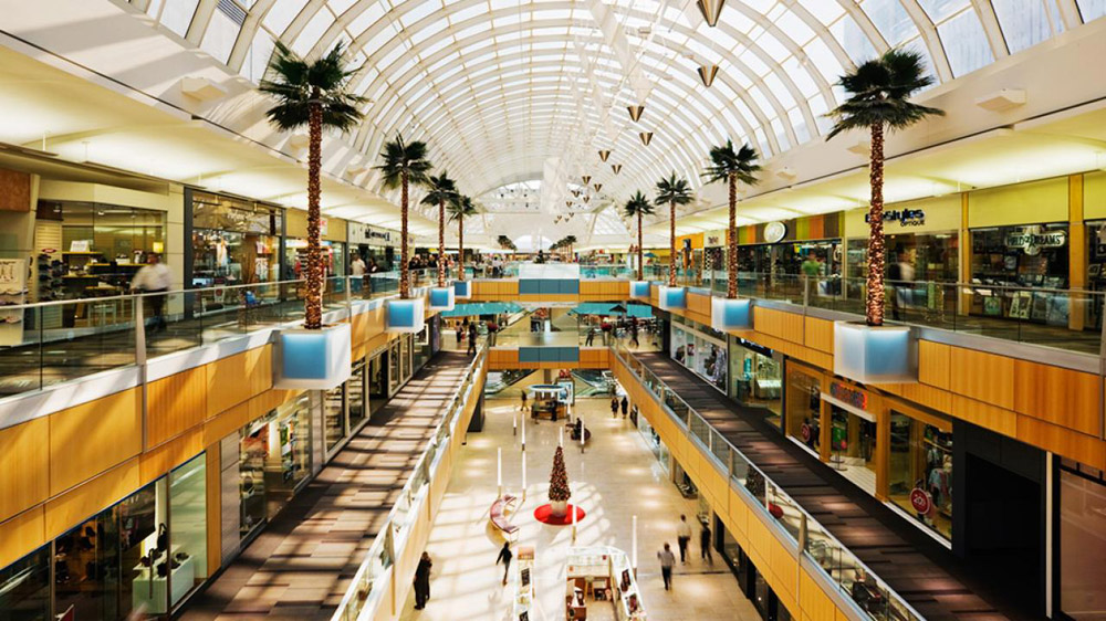 Market analyst predicts 13 new malls to come up In NCR