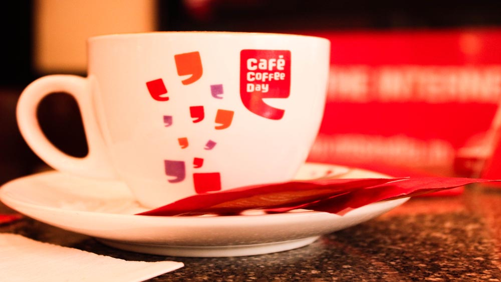 CCD partners with Uber for food products distribution