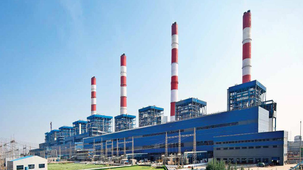 Adani Power plans biz expansion, to raise up to Rs 5,000 cr