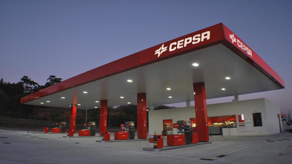 Spanish oil firm Cepsa partners with GP Global to foray into India