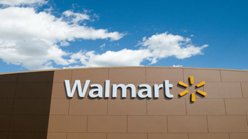 Walmart Indian plans to add 30 cash and carry stores in next 3 years