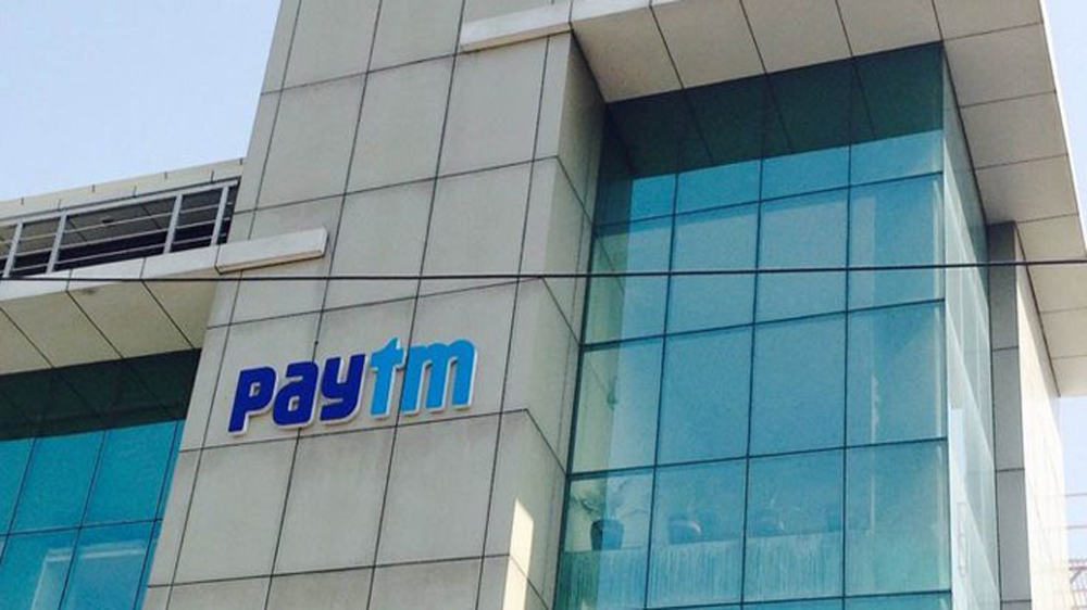 Paytm partners with PayPay to start Japan operations