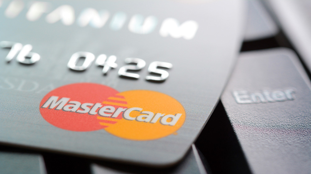Mastercard aims to extend Indian network with Rs 16.25 bn investment