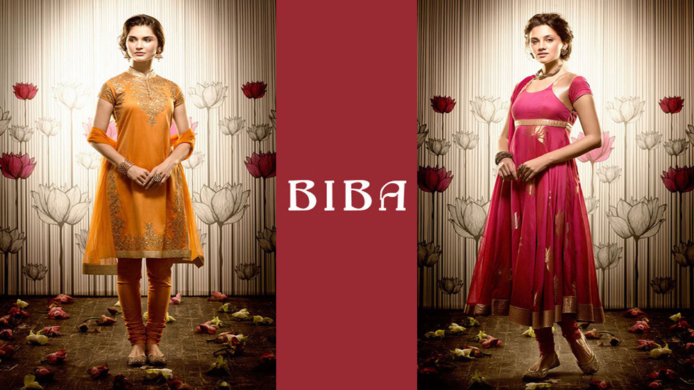 BIBA launches 9th Chennai Outlet to expand retail presence