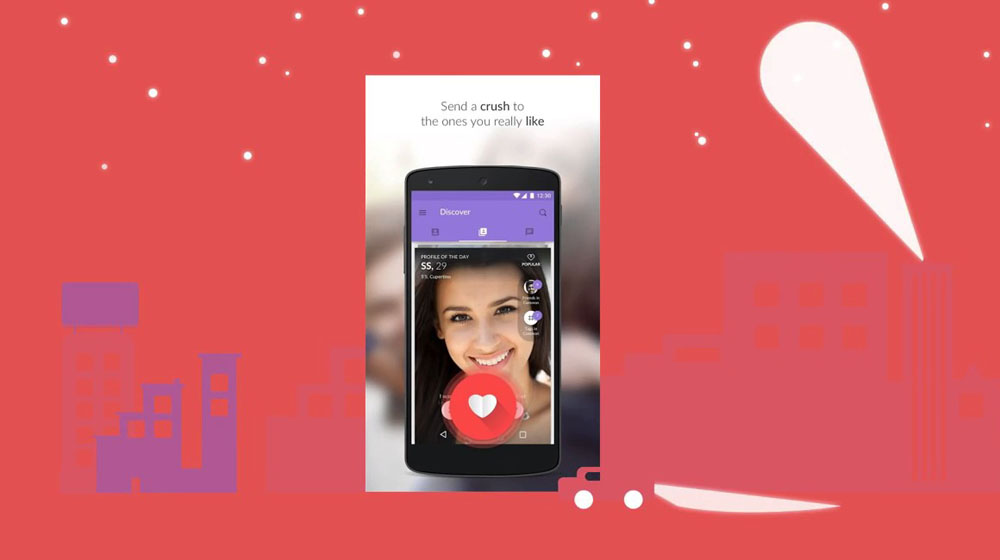 Woo Launches Hide Feature for Safety and Privacy of Women Users