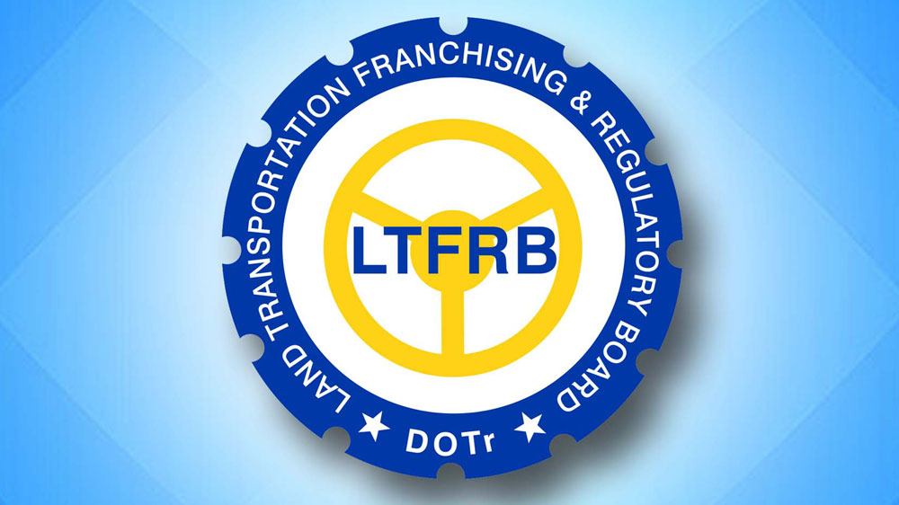 LTFRB to open 10,000 slots for TNVS applications on Aug 24