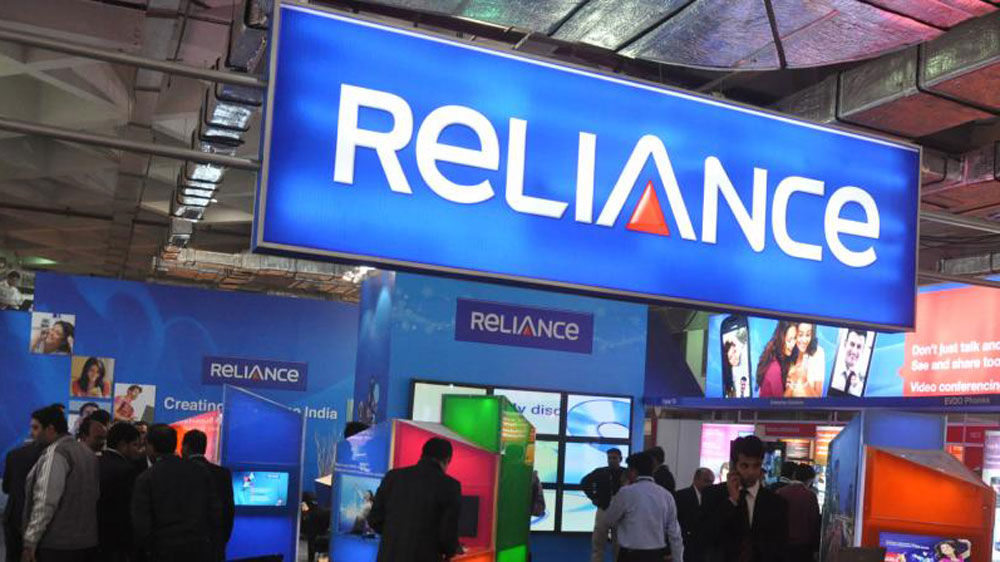 Reliance Communications completes Rs 30 billion fibre assets sale to Reliance Jio