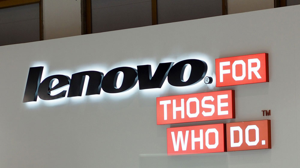 Lenovo is expanding data centre business in India