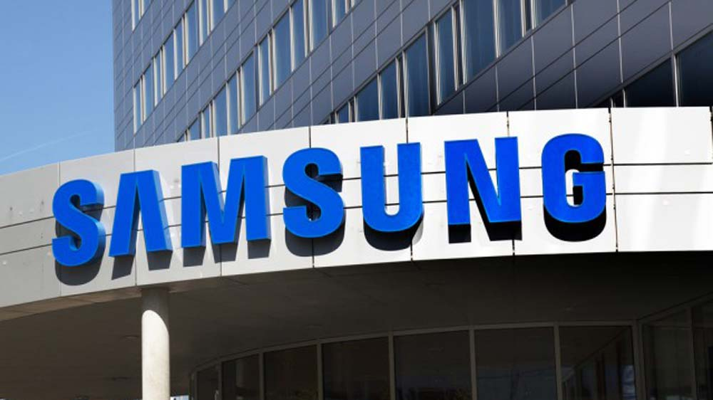 Samsung is planning to stop TV manufacturing in India