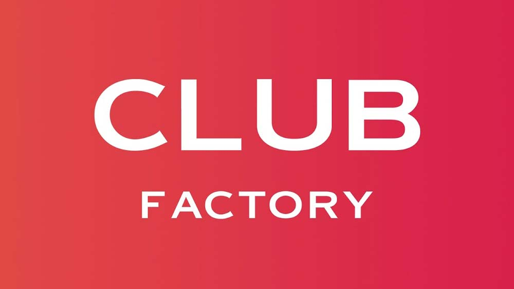 Club Factory intensifies focus on Indian millennials for affordable glamour