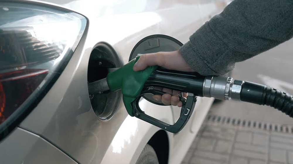 Alinz, Petrocard tie up to make portable petrol pumps in India