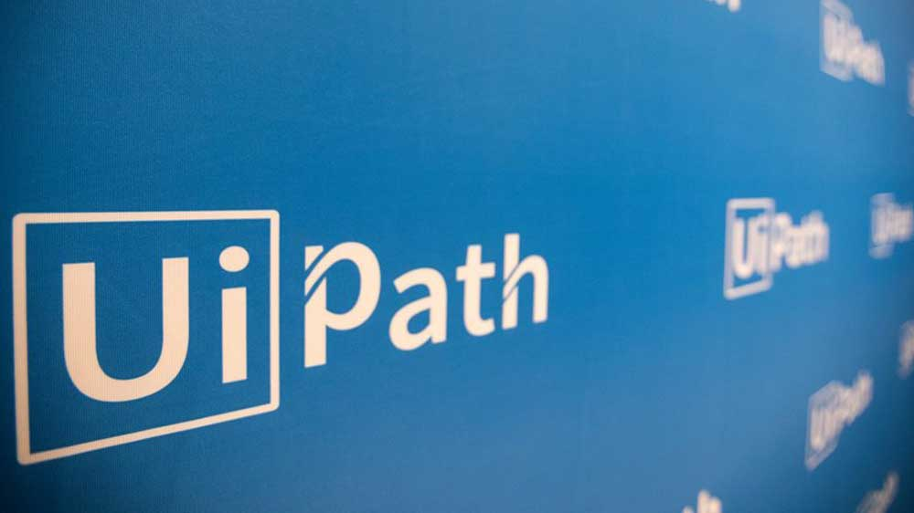 UiPath is planning to increase its headcount to 1200 by 2019 end