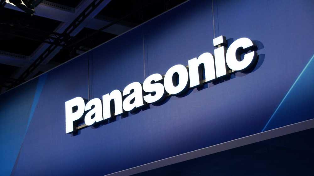 पैनासोनिक भारत से अपने उपकरण निर्यात राजस्व बढ़ाने का लक्ष्य रखता है