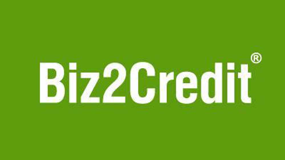 Biz2Credit targets Rs 100 crore revenue by 2020