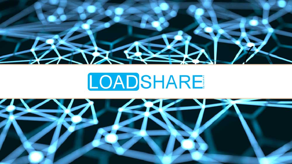 LoadShare plans to expand its network in Tier 2 & 3 towns
