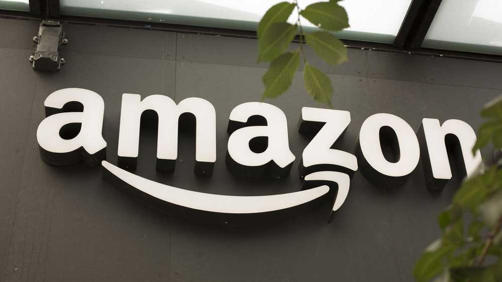 Amazon announces expansion of its delivery network in UP
