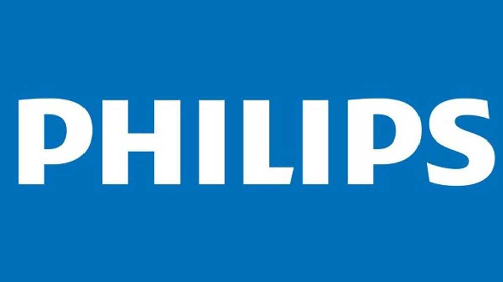Philips launches its first global startup collaboration program