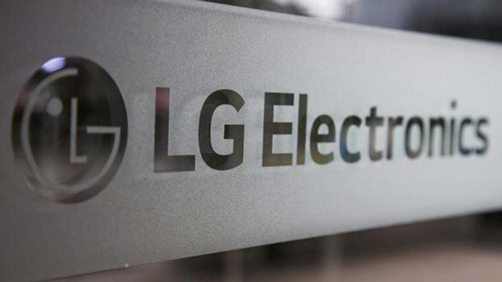 LG Electronics aims higher sales from premium category in India