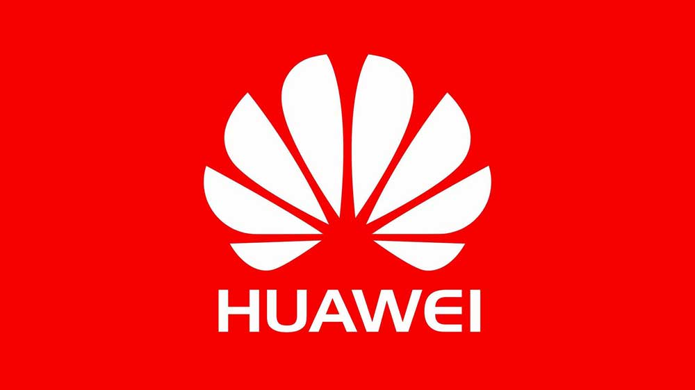 Chinese tech giant Huawei starts a new OpenLab in New Delhi, India