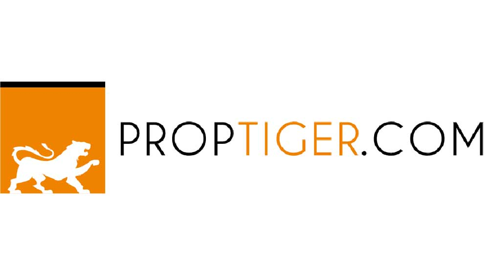 proptiger News and Information - Franchise India