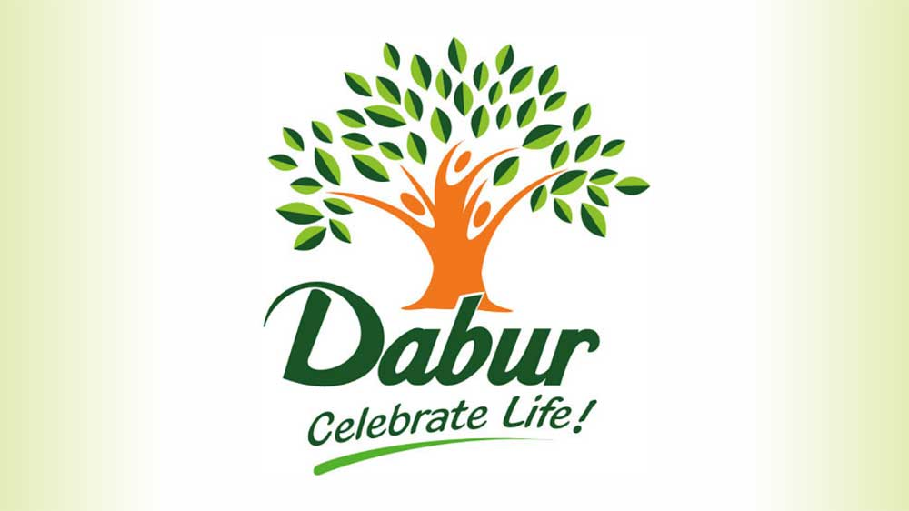 Dabur India's Q2 net profit increases 4% to Rs 377.5 crore