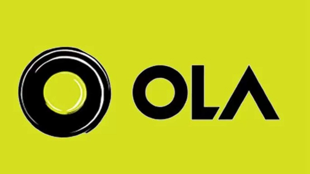 Ola Starts Operations In New Zealand