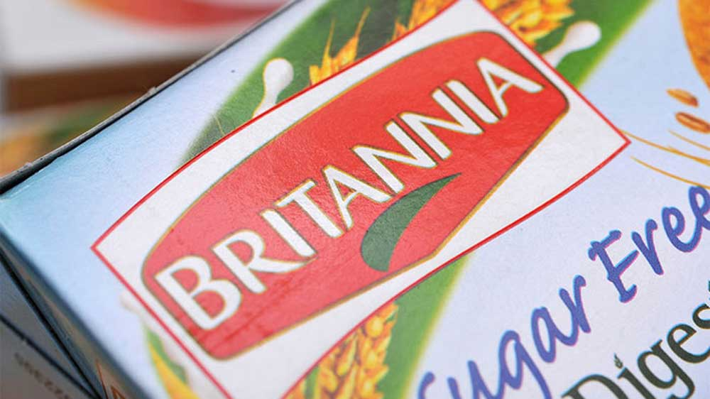 Britannia shortlists 4 countries to expand its overseas operations