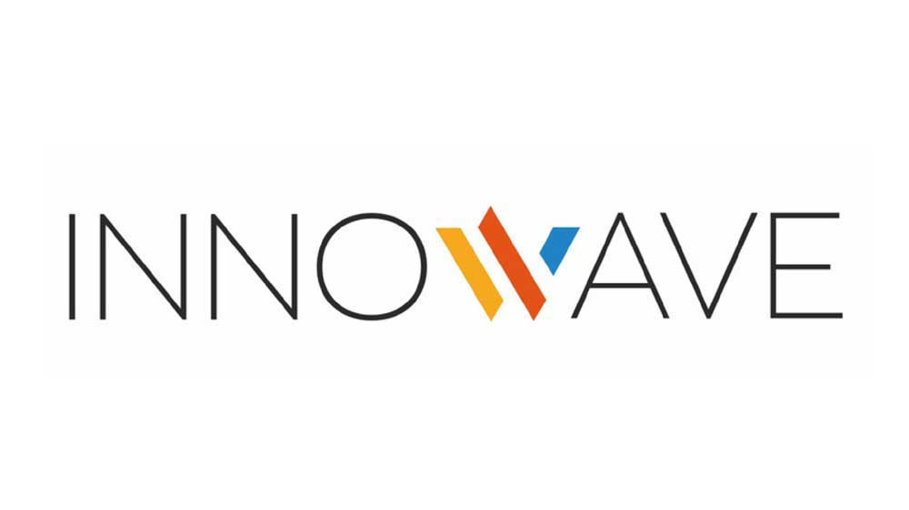Innowave IT bags an International deal worth Rs 25 Cr from Kampala Capital City Authority (KCCA), Uganda