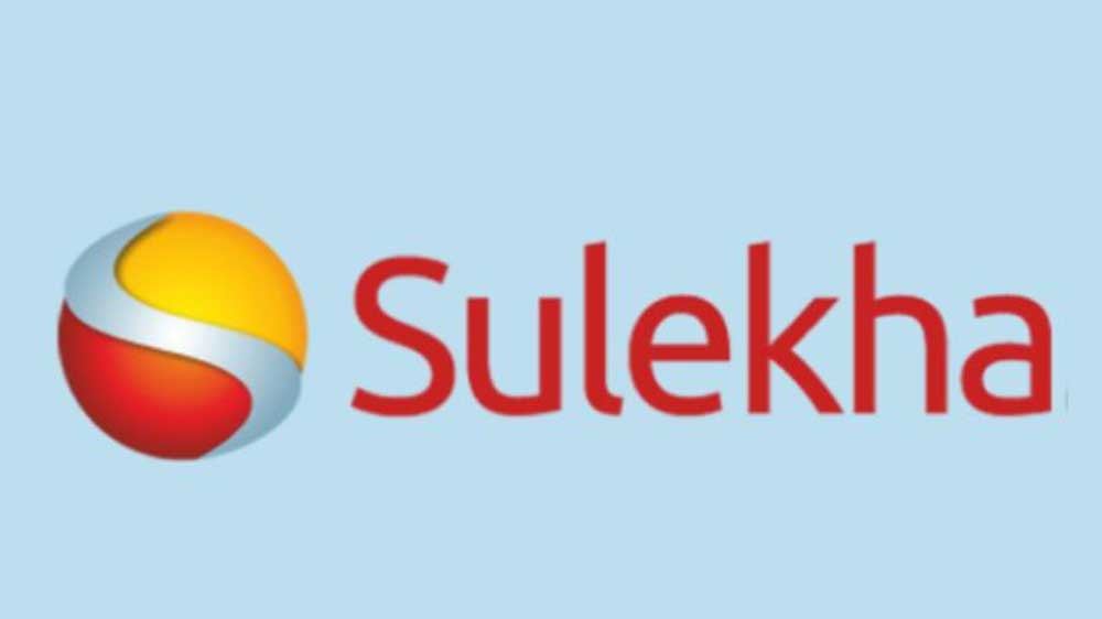 Sulekha expands to Australia, West Asia, Southeast Asia and Africa
