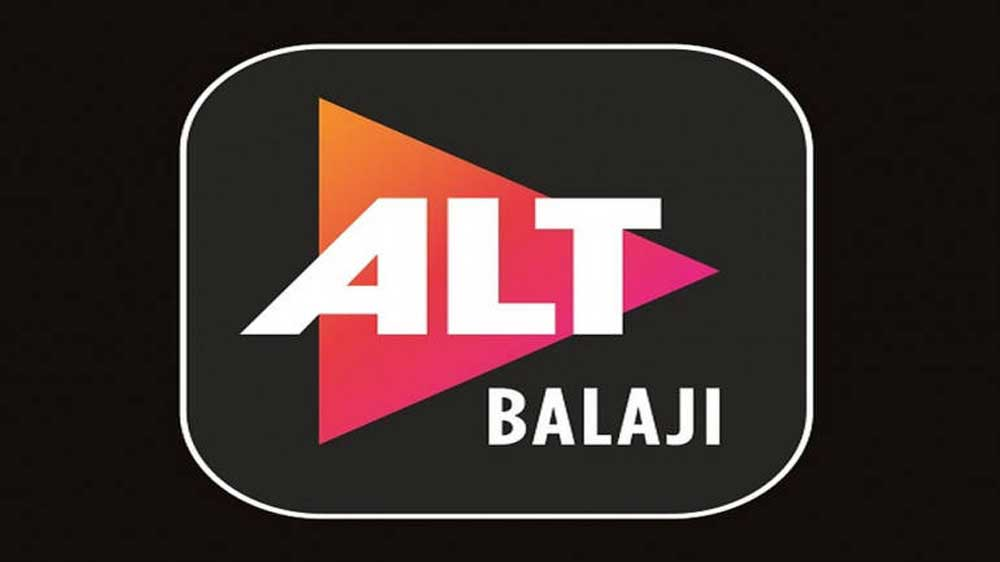 AltBalaji expects Rs 150 crore revenue in two and a half years