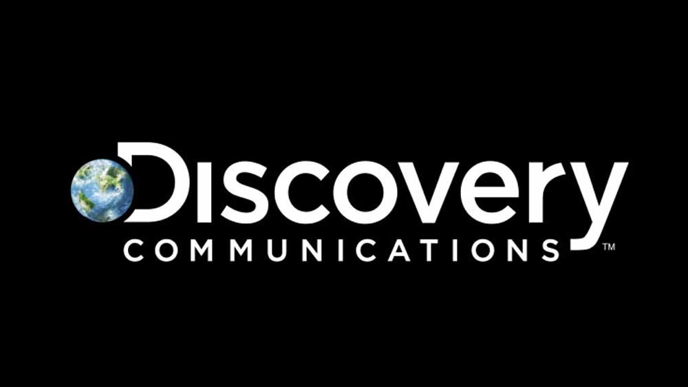 Discovery appoints Black White Orange as India's licensing agent