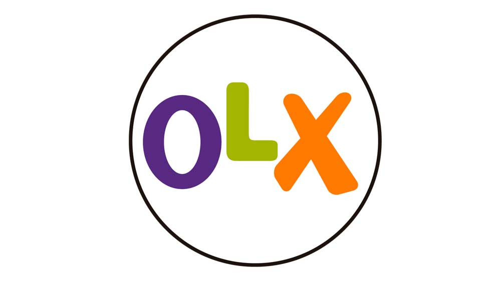 OLX eyes 150 Used Car Outlets By 2021