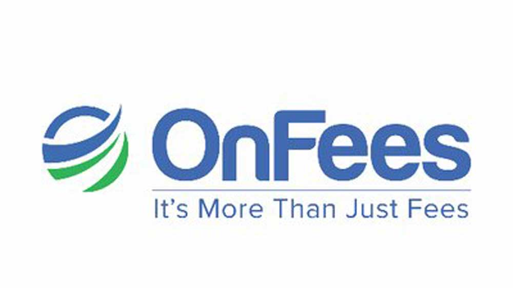 EdTech startup OnFees looks to expand in multiple cities across India