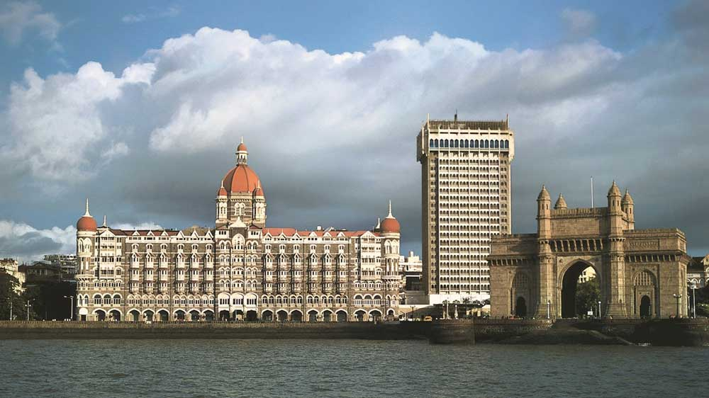 Tata Sons plans to expand Taj Group of Hotels portfolio