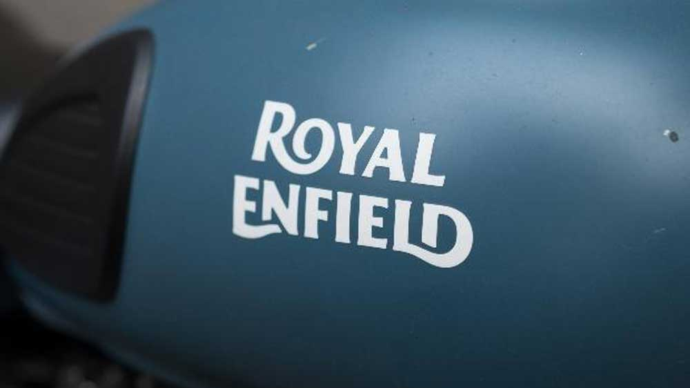 Royal Enfield to set up its subsidiary in Thailand