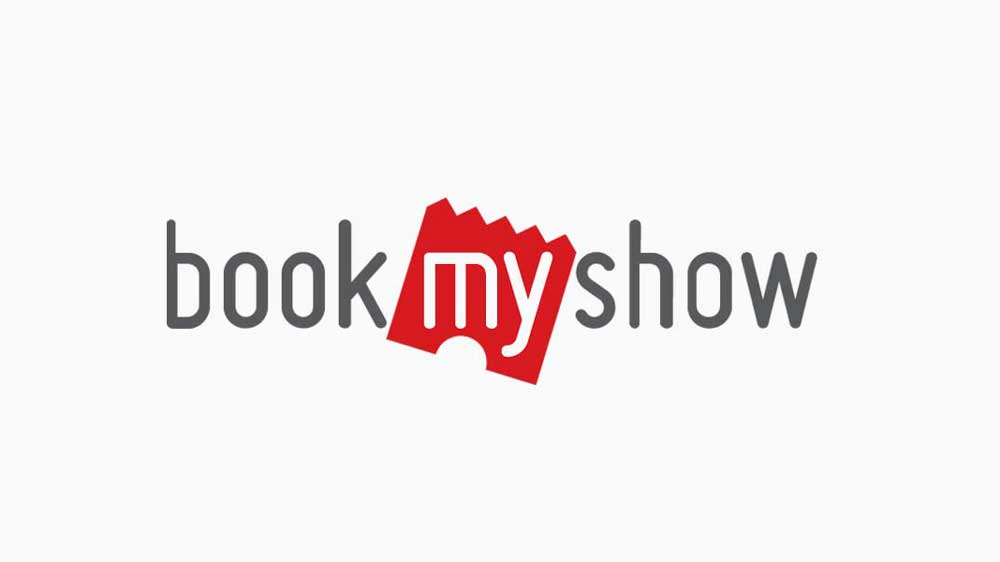 BookMyShow to add live events as a full-stack management model