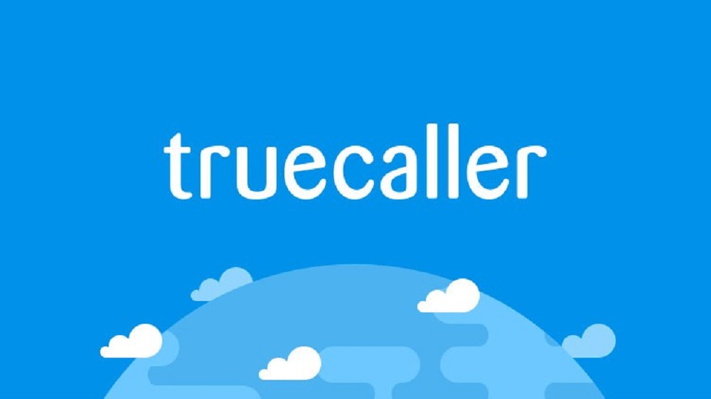 Truecaller Pay to foray into credit business by early next year