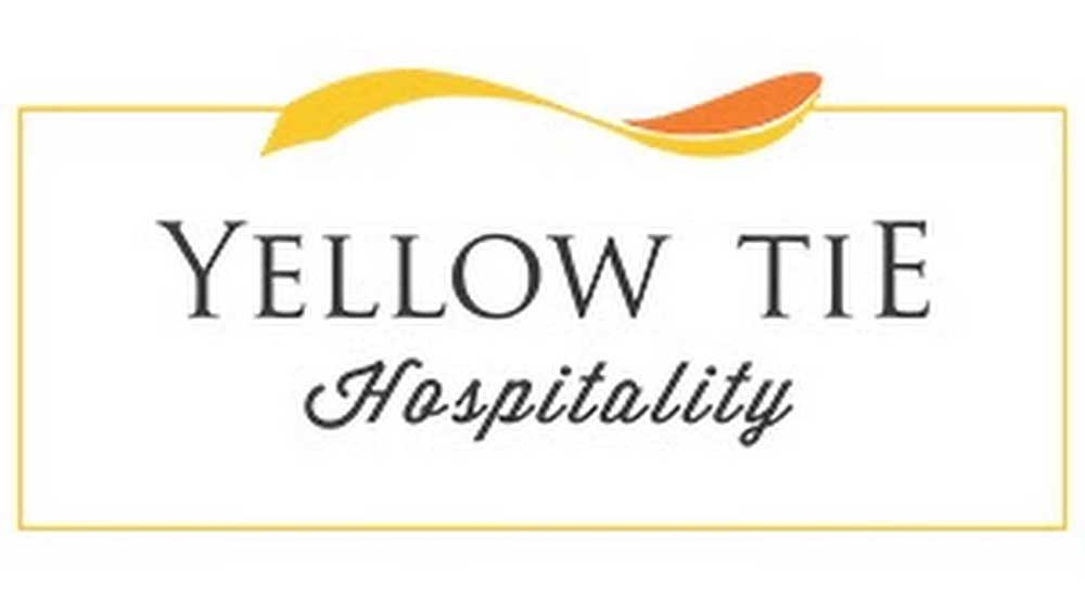 Yellow Tie Hospitality to invest $30 mn for launching over 300 outlets