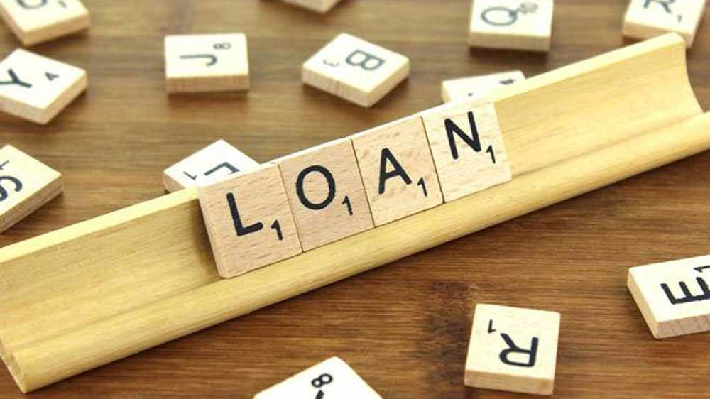 PSBs approve loan applications worth over 1.12 lakh for MSME sector under '59 minutes' scheme
