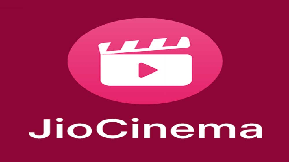 JioCinema collaborates with Disney for content