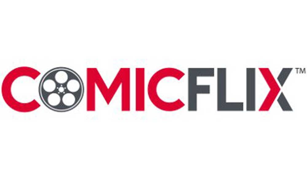 ComicFlix plans to foray into consumer segment