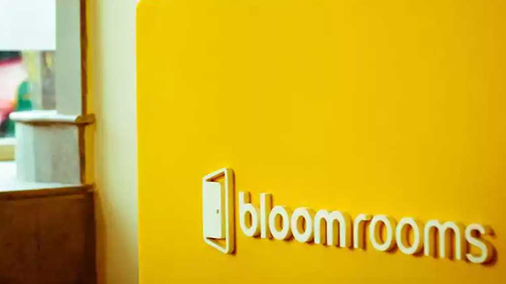 Bloom Hotel Group plans to Expand in Tier 2 cities
