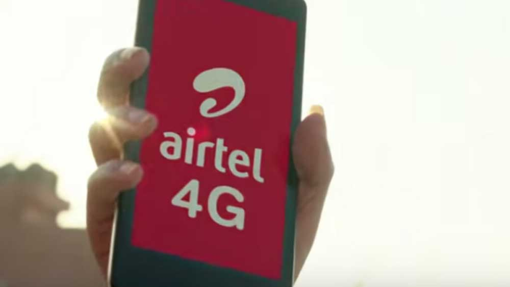 Bharti Airtel launches its 4G services at remote Hayuliang in Arunachal