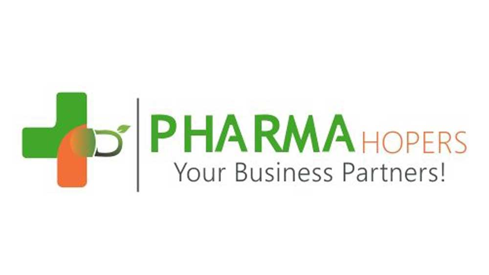 PharmaHopers forays into dermatology sector by launching Derma Franchise Category