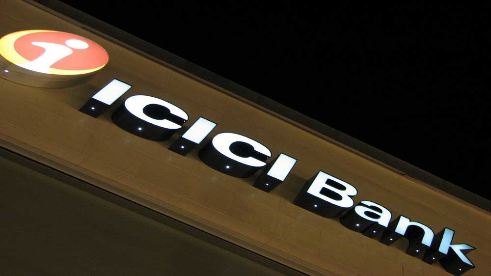ICICI Bank partners with Small Business FinCredit to provide loans to MSMEs