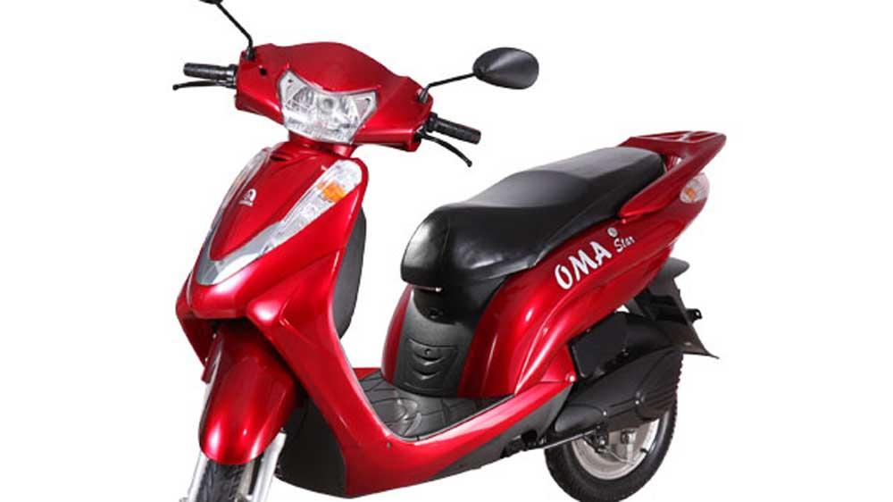 भारत में इलेक्ट्रिक स्कूटर और बाइक लॉन्च करेगी 'लोहिया'